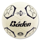 Baden Excel 350 Match Soccer Ball