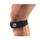 Tandem IT Band Compression Wrap (Black)