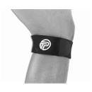 Tandem Back of Knee Wrap (Black)