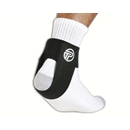 Tandem Achilles Tendon Support
