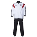 Germany 2014 Presentation Suit