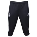 Germany 2014 3/4 Training Pant