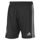 Germany Training Short
