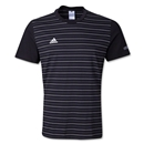 Real Madrid Core Premium T-Shirt