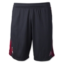 AC Milan 14/15 Training Short