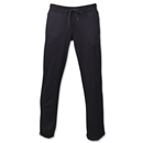 adidas Women's Ultimate Fleece Pant