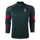 AC Milan 14/15 Training Top