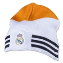 Real Madrid 3 Stripe Woolie