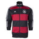 Germany Track Top