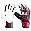 adidas Predator Replique 14 Glove