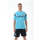 Chelsea 14/15 Training Short