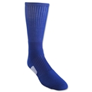 Red Lion Athletic Crew Sock (Roy/Wht)