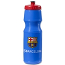 Barcelona 30 oz. Bottle