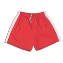 High Five Odyssey Soccer Shorts (Red)