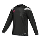 adidas Predator Training Top