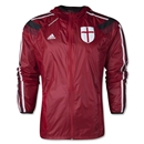 AC Milan 14/15 Home Anthem Jacket
