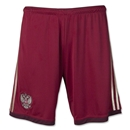 Russia 14/15 Home Soccer Short