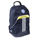 Chelsea 11/12 Soccer Backpack