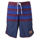 Barcelona Youth Board Short