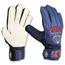 Umbro Pro Training Gloves
