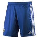 Argentina Training Short