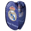 Real Madrid Laundry Hamper