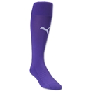 PUMA Team Sock (Purple)