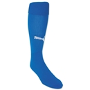 PUMA Team Sock (Royal)