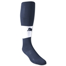 PUMA Power Tech Socks (Navy/White)