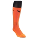 PUMA Power 5 Sock 13 (Neon Orange)