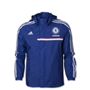 Chelsea Youth All Weather Jacket