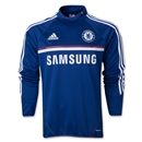 Chelsea Predator Training Top