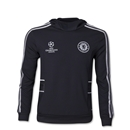 Chelsea Youth Europe HD Sweatshirt