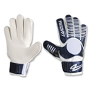 Lanzera Anzio Goalkeeper Gloves