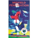 Midfield Penetration DVD