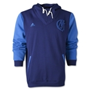 Real Madrid Hoody
