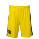 Chelsea 13/14 Youth Keeper Short