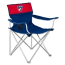 FC Dallas Canvas Chair