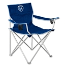 Sporting Kansas City Deluxe Chair