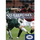 25 Exercises to Train 1v1 Play DVD