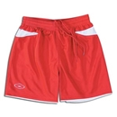 Xara Women's Goodison Shorts (Sc/Wh)
