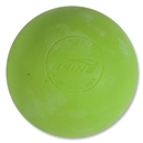 Warrior Neon Balls (Green)