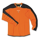 Diadora Enzo Goalkeeper Jersey (Orange)
