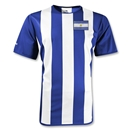 Argentina Internazionale Soccer Jersey (Rowal/White)