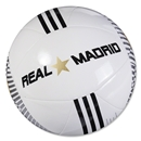Real Madrid Club Soccer Ball 14
