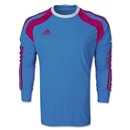 adidas Onore 14 Long Sleeve Goalkeeper Jersey (Royal)