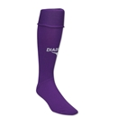 Diadora Squadra Soccer Socks (Purple)