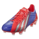 adidas Messi F50 adiZero TRX Junior FG Synthetic (Messi)
