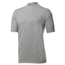 Power-Tek Retro Quik-Wik T-Shirt (Gray)