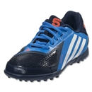 adidas Freefootball X-ite Junior (Pride Blue/Running White/Infrared)